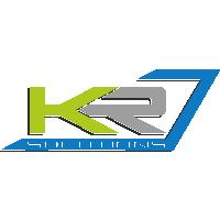 KR7 Solutions
